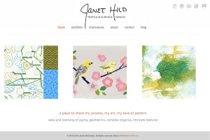 janet-hild-design-home-page-berman-lavo