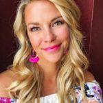 Heather Goldan