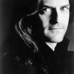 Steve Tobin